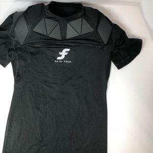 Apollo SS Skin Tech Training Shirt
